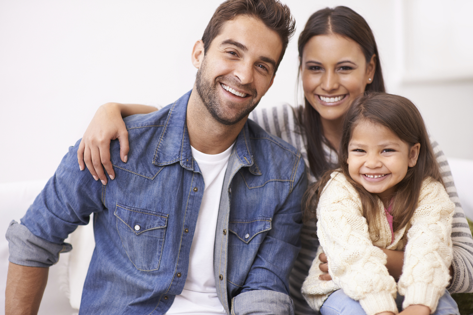 Canada immigration consultants Family Visa Provide