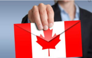 Benefits of Canada PR