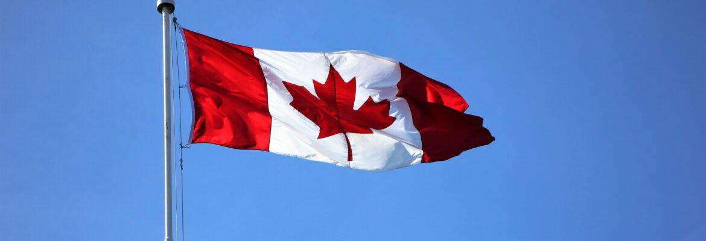 Canadian PR visa process